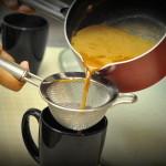 Making Tea (Recipes)